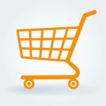 Create a shopping basket using React and Redux Toolkit